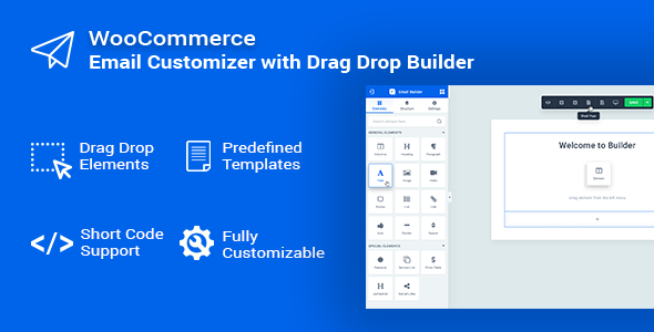 Codecanyon | WooMail - WooCommerce Email Customizer Free Download #1 free download Codecanyon | WooMail - WooCommerce Email Customizer Free Download #1 nulled Codecanyon | WooMail - WooCommerce Email Customizer Free Download #1