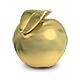 Golden Apple - GraphicRiver Item for Sale