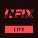InfixEdu Lite - Open Source School Management System - CodeCanyon Item for Sale