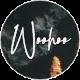 Woohoo — Multi-Purpose Newspaper for WordPress