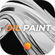 Oil Paint Swooshes Brushes - GraphicRiver Item for Sale