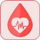 BlooDrop - Blood Donation Android App with Ads - CodeCanyon Item for Sale