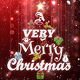 Christmas Ornament Greetings - VideoHive Item for Sale