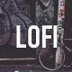 Urban Lofi - AudioJungle Item for Sale