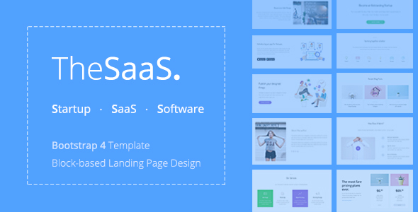 Themeforest | TheSaaS - Responsive Bootstrap SaaS, Startup & WebApp Template Free Download free download Themeforest | TheSaaS - Responsive Bootstrap SaaS, Startup & WebApp Template Free Download nulled Themeforest | TheSaaS - Responsive Bootstrap SaaS, Startup & WebApp Template Free Download