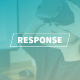 Response Multipurpose Keynote - GraphicRiver Item for Sale
