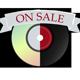 Future Science Corporate Technology - AudioJungle Item for Sale