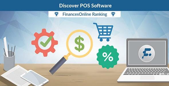 Online Inventory Stock Management software Download