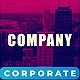 Business Conference Opener - VideoHive Item for Sale