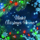 Winter Christmas Promo - VideoHive Item for Sale