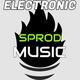 Happy Electronic Dance Upbeat