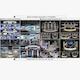 Virtual TV Studio Sets - Collection Vol 13 - 8 PCS DESIGN - 3DOcean Item for Sale