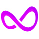 Infinity Sign - GraphicRiver Item for Sale