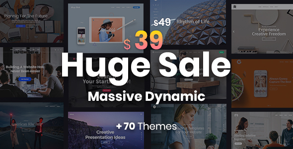 Massive Dynamic Theme - WordPress Website Builder Free Download #1 free download Massive Dynamic Theme - WordPress Website Builder Free Download #1 nulled Massive Dynamic Theme - WordPress Website Builder Free Download #1
