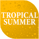 Summer Pop Tropical Reggaeton - AudioJungle Item for Sale