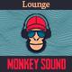 Creative Lounge Funk