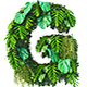 Gardena - Landscaping & Gardening - ThemeForest Item for Sale