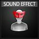 Drums Rising Impact Uplifter