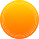 Hybrid Background Ambient - AudioJungle Item for Sale