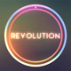 Revolution - HTML5 Game (Construct 2 & Construct 3) - CodeCanyon Item for Sale