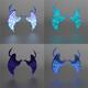 WinterWings - 3DOcean Item for Sale