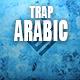 Modern Arabic Trap
