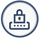 Pin Login Module for NexoPOS - CodeCanyon Item for Sale