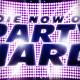 Superstar Flyer Template - GraphicRiver Item for Sale