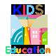 Pallikoodam - School WordPress Theme - ThemeForest Item for Sale