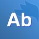 Abana - Responsive Business Joomla Template - ThemeForest Item for Sale