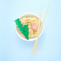 Tasty ramen. - PhotoDune Item for Sale