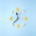Pasta time. - PhotoDune Item for Sale