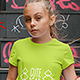 Kids Girl T-Shirt Mockups Vol7 - GraphicRiver Item for Sale