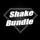 Shake It Soudpack