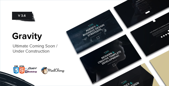 Themeforest | Gravity // Coming Soon - Under Construction Free Download free download Themeforest | Gravity // Coming Soon - Under Construction Free Download nulled Themeforest | Gravity // Coming Soon - Under Construction Free Download