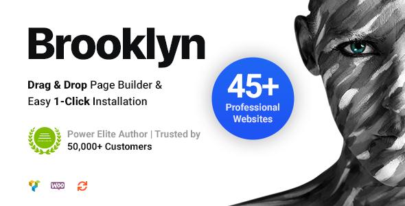 Brooklyn | Creative Multipurpose Responsive WordPress Theme Free Download #1 free download Brooklyn | Creative Multipurpose Responsive WordPress Theme Free Download #1 nulled Brooklyn | Creative Multipurpose Responsive WordPress Theme Free Download #1