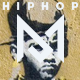 Cinematic Old School Hip Hop