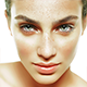 Easy Skin Effect Photoshop - GraphicRiver Item for Sale