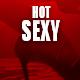 Sexy Downtempo Erotic Hip-Hop