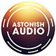 Corporate Medical Inspirational Technology - AudioJungle Item for Sale