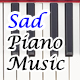 Lonely Piano Music