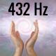 432 Hz Meditation Music