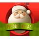Christmas Corporate - AudioJungle Item for Sale