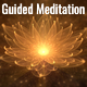 Guided Meditation Background Music Pack - AudioJungle Item for Sale