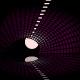 dark tunnel,... - GraphicRiver Item for Sale