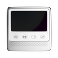 Video intercom - PhotoDune Item for Sale