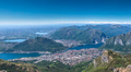 City of Lecco - PhotoDune Item for Sale