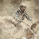 Desert Photoshop Action - GraphicRiver Item for Sale