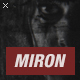 Miron Opener ( Above The Road Version ) - VideoHive Item for Sale