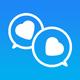 DateMe - Android Mobile Native Social Network Timeline, Dating Application v1.2.3 - CodeCanyon Item for Sale